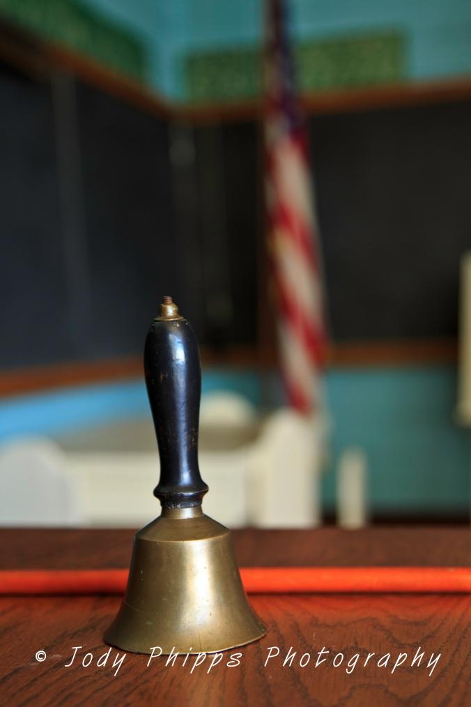 Class Bell
